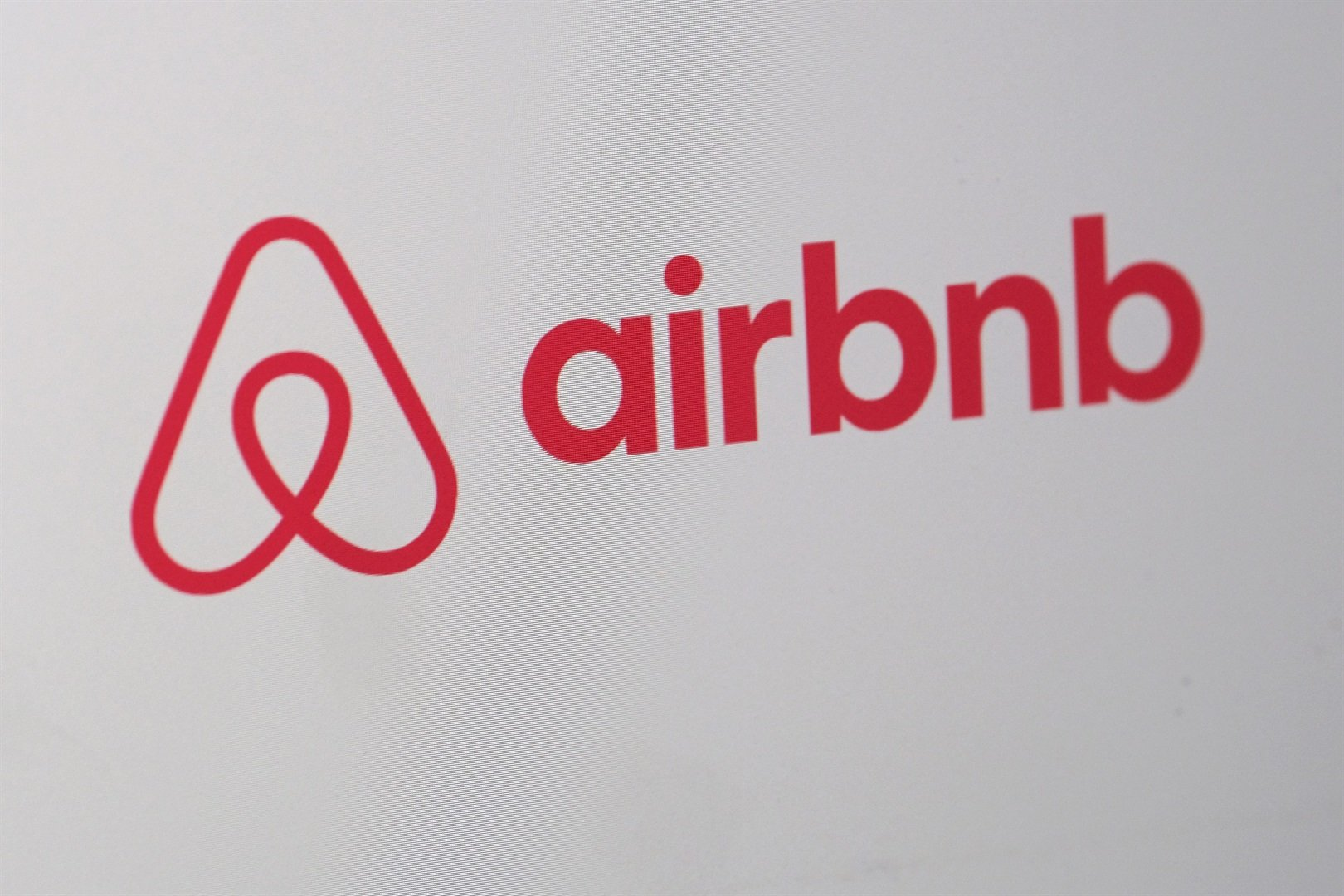 Airbnb said rental bookings jumped 52% in Q1 from the same quarter last year as the company anticipates a post-pandemic travel boom.