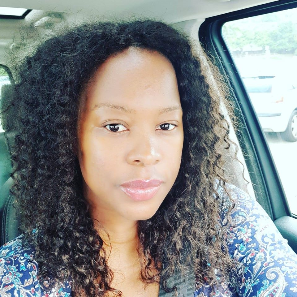 'It's totally heartwarming' - double your bill challenge creator's kind gesture goes viral - News24