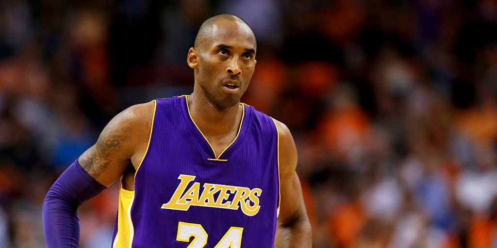 11 of Kobe Bryant's most inspirational quotes - Business Insider