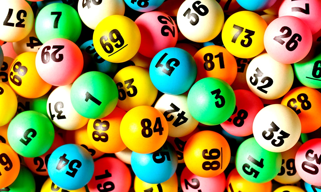 Check your lotto ticket... you could be a multi-millionaire - News24