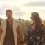 LUISTER: Jack & June sing nou in Afrikaans