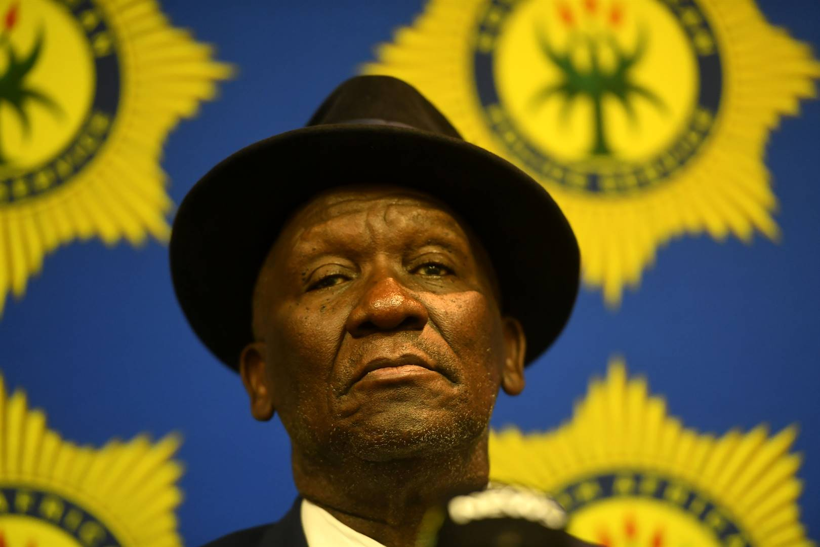 National murder rate over festive season declined by 1.4% - Cele - News24