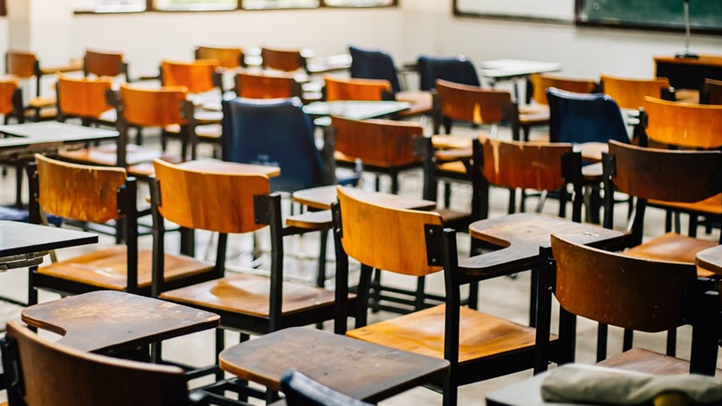 WC Education Department Encouraged By COVID-19 Recovery Rate Among Teachers, Pupils