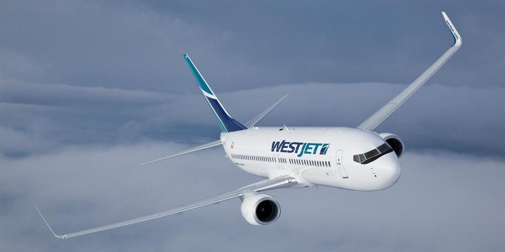 WestJet flight from Toronto to Jamaica turns back after false coronavirus claim