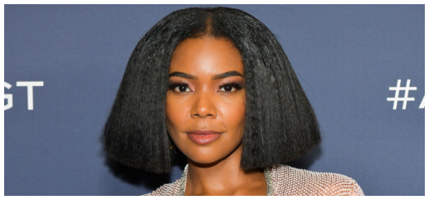 Gabrielle Union (PHOTO: GETTY IMAGES/GALLO IMAGES)