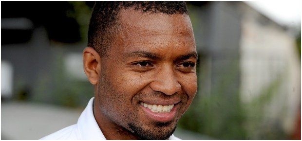Itumeleng Khune (PHOTO: GETTY IMAGES/GALLO IMAGES)