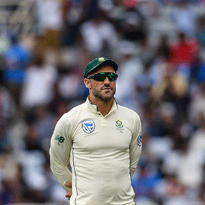 No play before lunch at the Wanderers - Sport24
