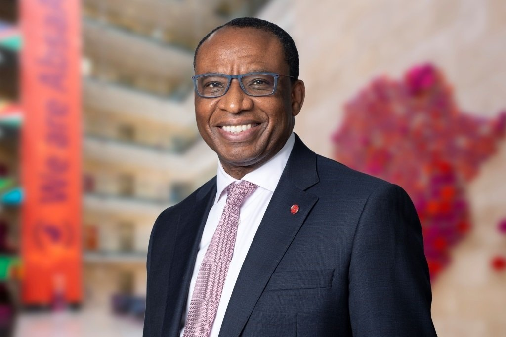 Absa chair says 'clashes' led to sudden departure of bank's first black CEO | Fin24 - News24