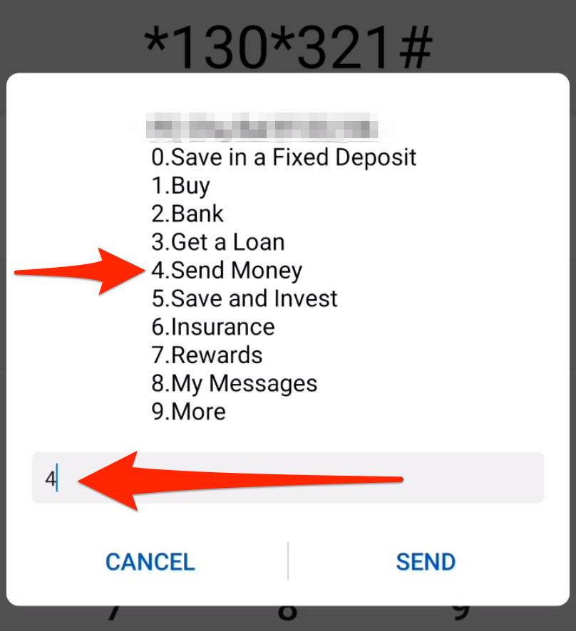 Hit in the WhatsApp scam? Here's how to get your money ...