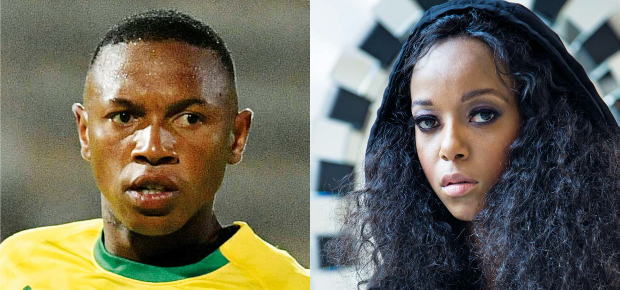 Nonhle and Andile_Gallo.png