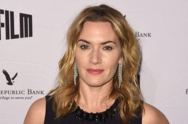 Kate Winslet recently told Lorraine Kelly how her daughter Mia managed to get into acting without the help of her fame. (CREDIT: Gallo Images / Getty Images)