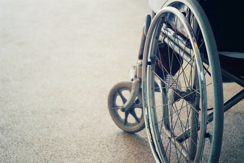 Improved facilities needed for disabled justice system officials, JSC told during judge interviews