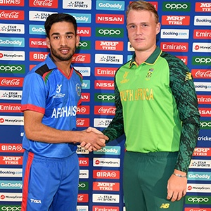 Farhan Zakhil and Bryce Parsons (Supplied)