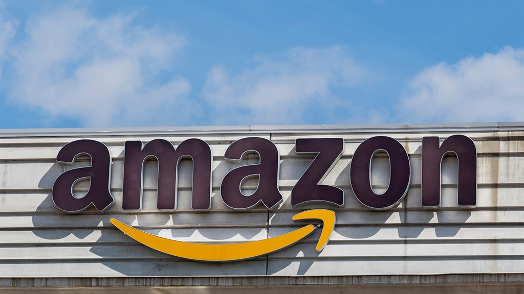 All of the jobs currently available at Amazon in SA - as plans for new headquarters are approved