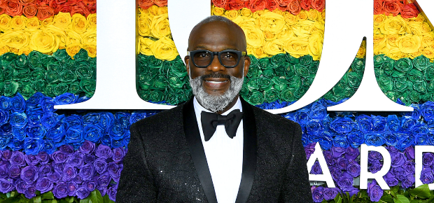 Bebe Winans (Photo: Getty Images)