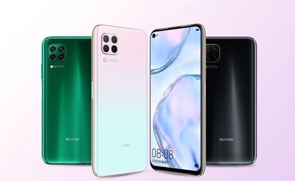 5 Standout features of the newest Huawei device to launch in SA