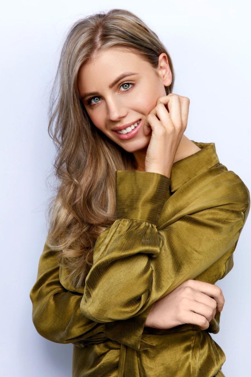 Nadia Herbst