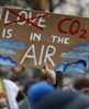 CLIMATE INACTION |