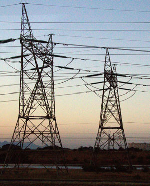 More jobs on the line because of electricity costs - Fin24
