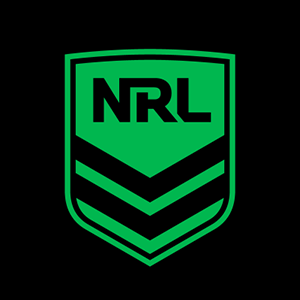 Australian rugby league shutdown doesn't stop sex scandal news