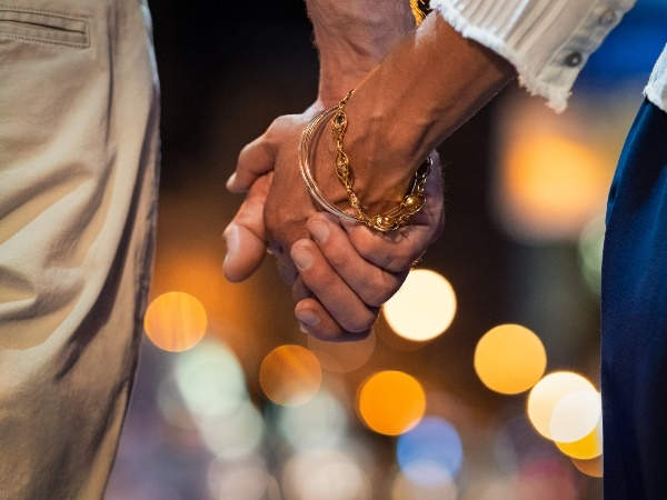 Discriminatory apartheid-era black marriage law reversed in High Court - News24