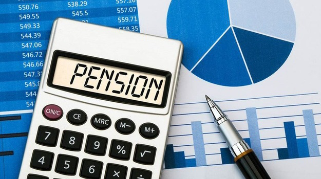 OPINION | You were about to retire when Covid-19 struck your savings – now what?