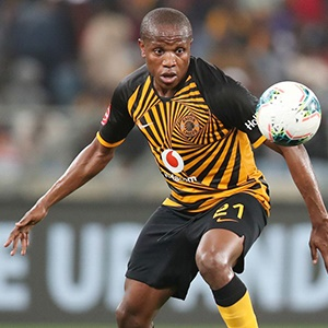 Chiefs score last-gasp winner to stretch log lead to 10 - Sport24