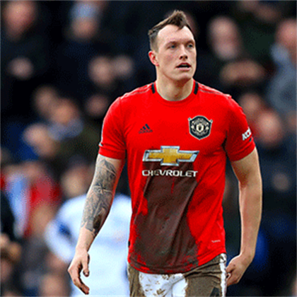 Man United, Man City cruise into FA Cup fifth round