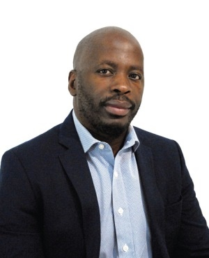 Thobelani Maphumulo is an investment analyst and author of Invest Your Way to Wealth.