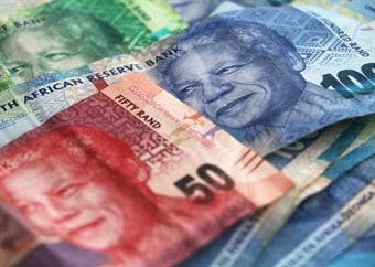 R100,000 in 'drug money' left at Durban hotel forfeited to the State