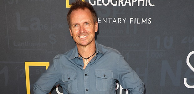 Phil Keoghan (Photo: Getty Images)