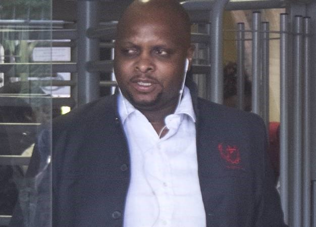 Will State proceed with assault charge against EFF's Floyd Shivambu? - News24