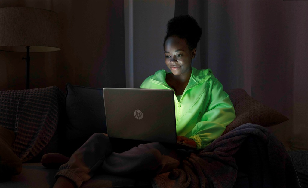 A laptop is an investment in your child's future, and it can be overwhelming choosing the right one to enable a positive learning environment. Picture: Supplied