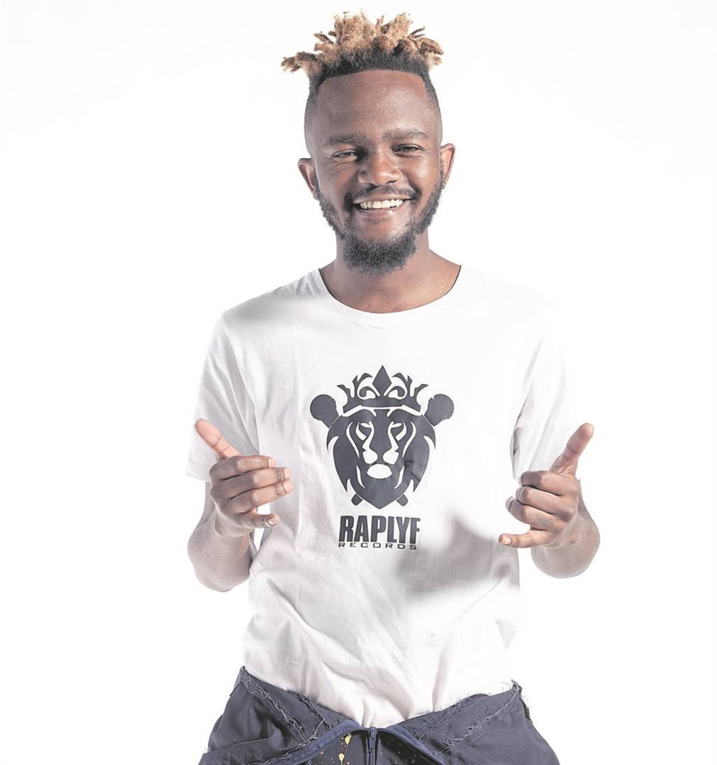 One to remember: Hot off his recent collaboration with 2020 Grammy nominee Rick Ross, and just a few weeks ahead of the release of his highly anticipated new album, Kwesta's first show at Kirstenbosch is set to be one to remember.