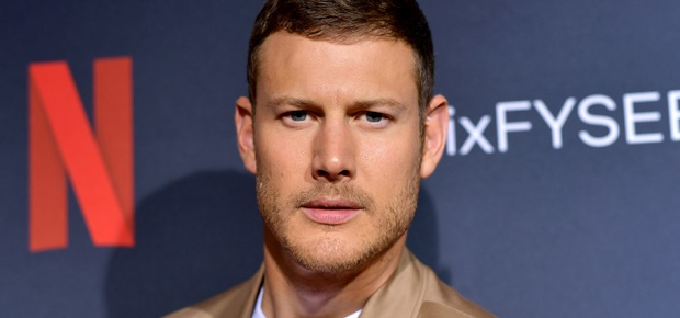 Tom Hopper (Photo: Getty Images)