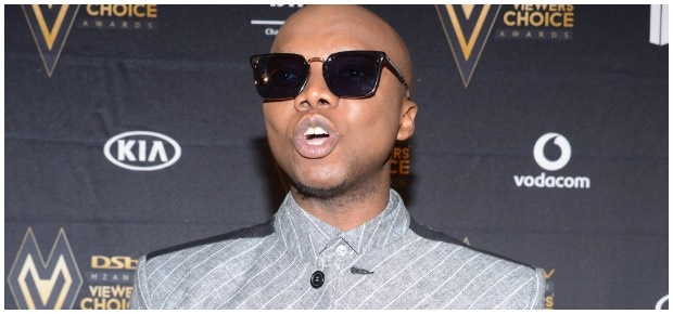 Tbo Touch. (Photo:Getty Images/Gallo Images)