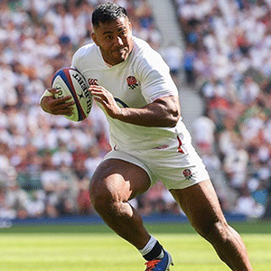 Manu Tuilagi (Getty Images)