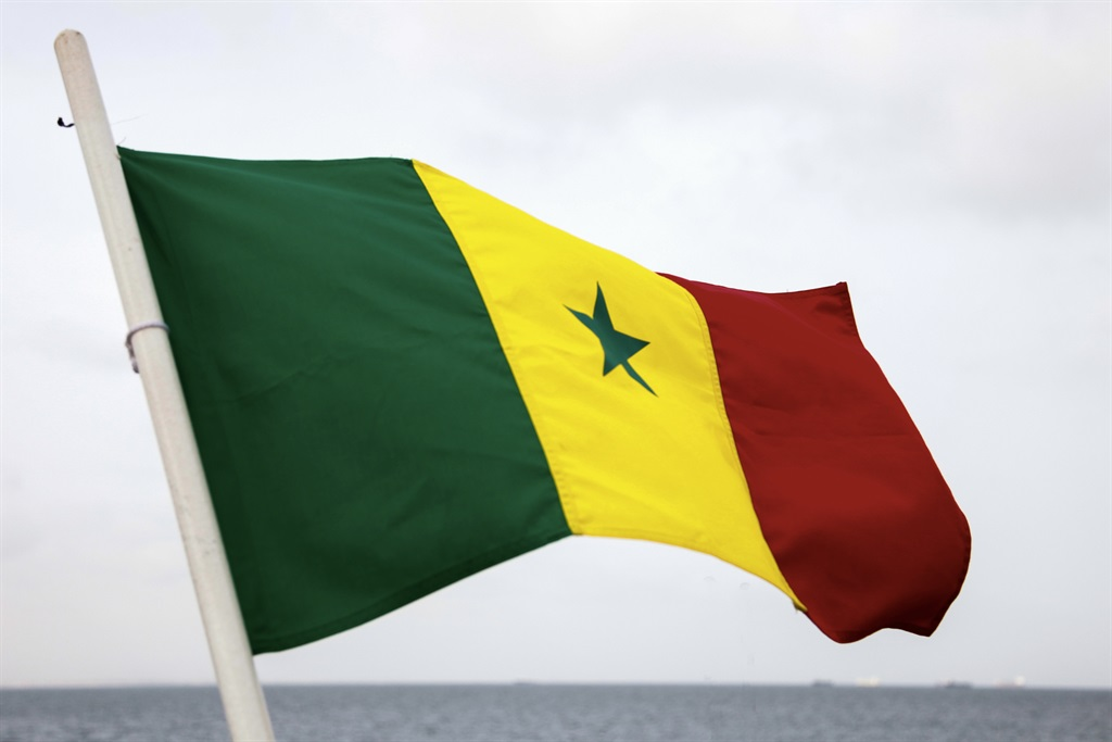 A fire in a neonatal ward in the northern Senegalese town of Linguere has killed four babies