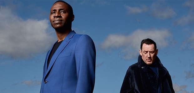 Lighthouse Family (Photo: Big Concerts, Supplied)