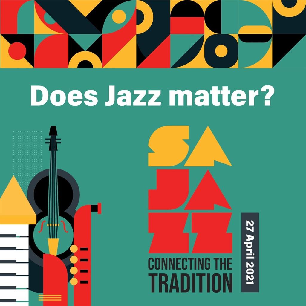 Does Jazz matter