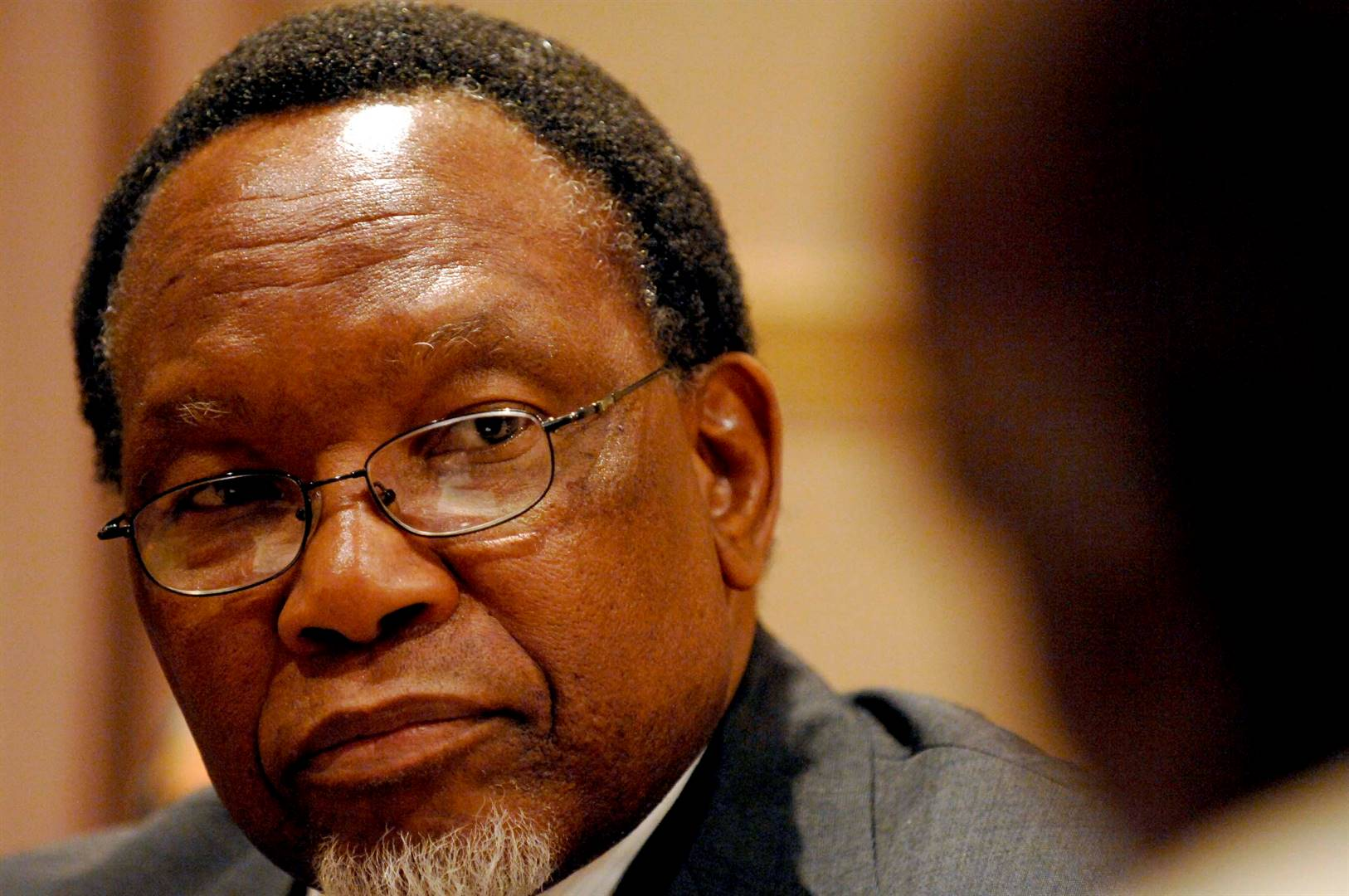 Damning report of an ANC in turmoil | Citypress