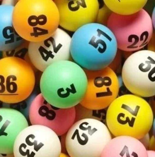 Lotto 03.06.20