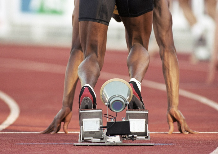 Property 2000 was to finance the construction of sporting facilities intended for the regional games of the African Union Sport Council in Lesotho.