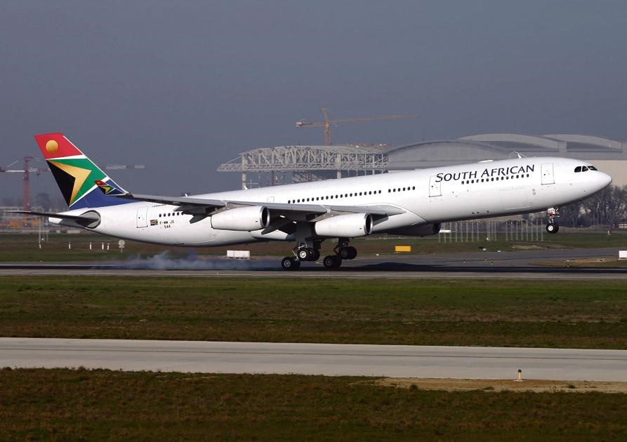 SAA creditors have voted in favour of the business rescue plan that would see the creation of a new national airline from the ruins of the bankrupt national carrier