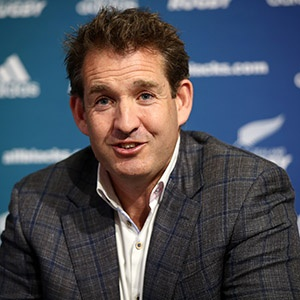 NZ rugby boss dismisses Boks in Six Nations reports - Sport24