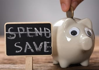 MONEY CLINIC   Where should I invest R100k of my emergency fund to earn more interest?