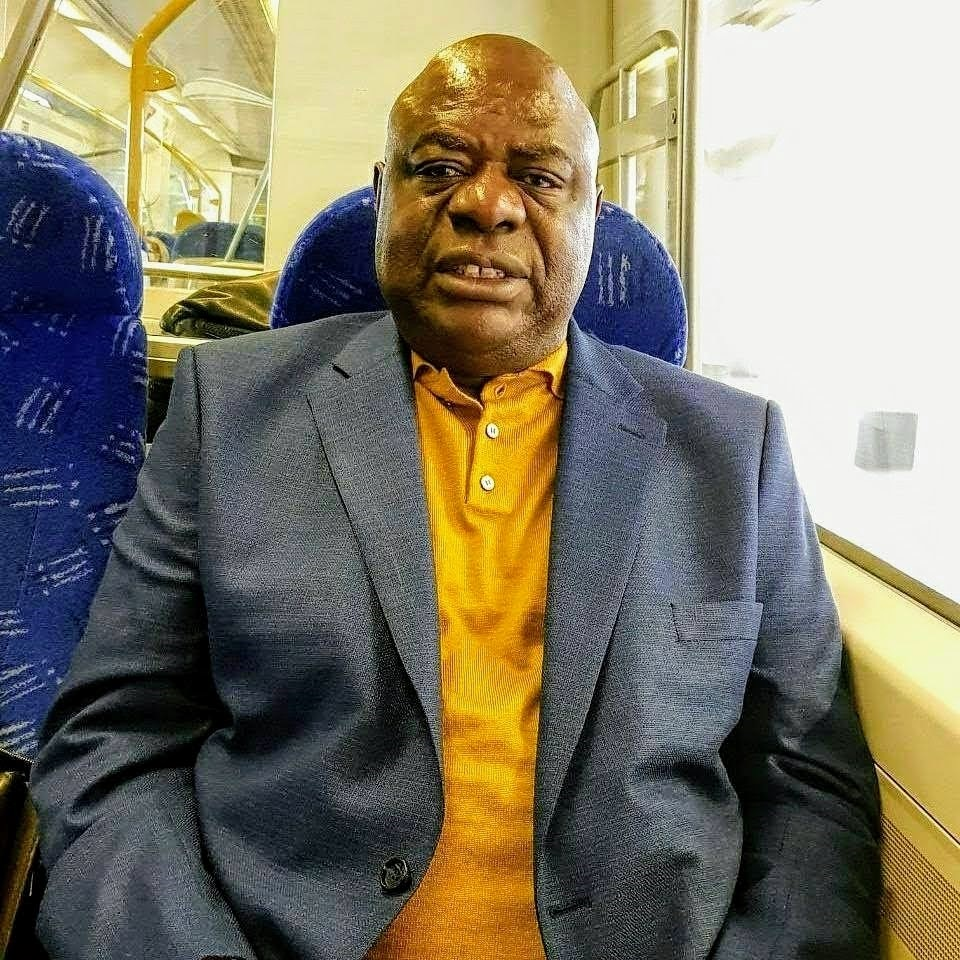 Mbhazima Shilowa says it is not for him to say whether the President is capable of rising to the challenges facing South Africa and its citizens. (Supplied)
