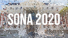 WATCH LIVE | Promises, disruptions and plans: News24's Adriaan Basson and Tshidi Madia unpack SONA 2020 live from Parliament
