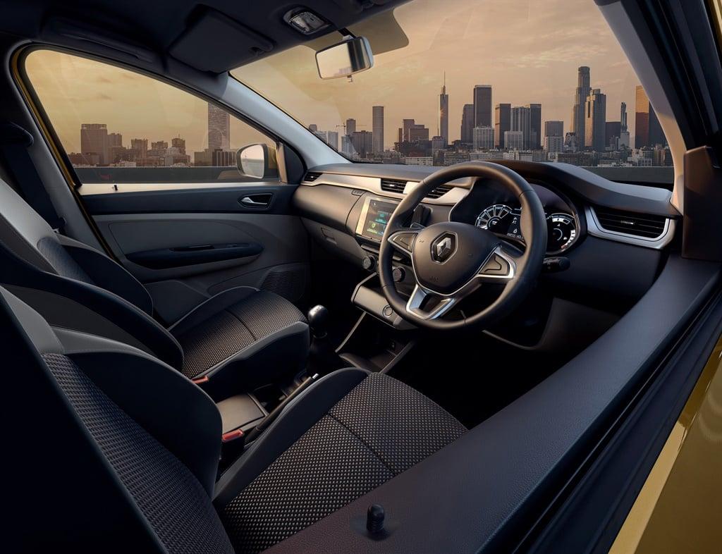 2019 - Nouveau Renault TRIBER,õþJíº.3z?FvUÍ?í