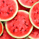 In season now: 12+ essential watermelon recipes for summer